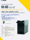 NB-MB