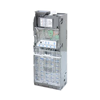 CL-T100CNシリーズ