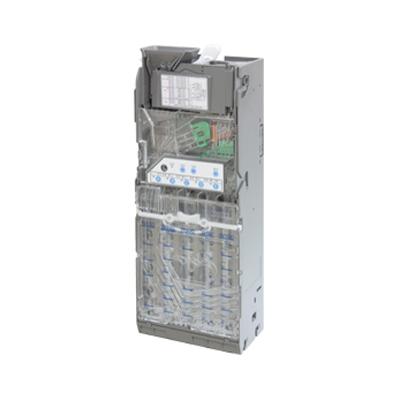 CL-T100KRシリーズ