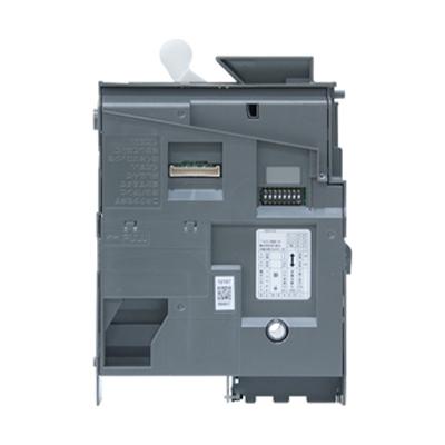 CLXA-G100シリーズ