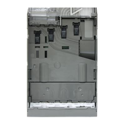 CLX-G200シリーズ