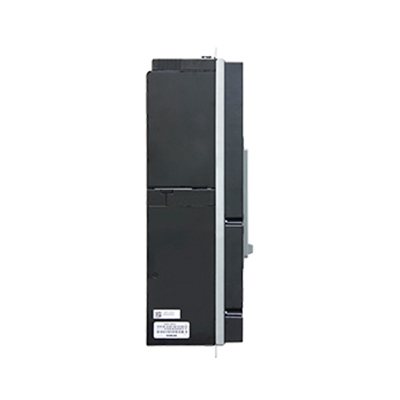 NBX(R)-M400シリーズ