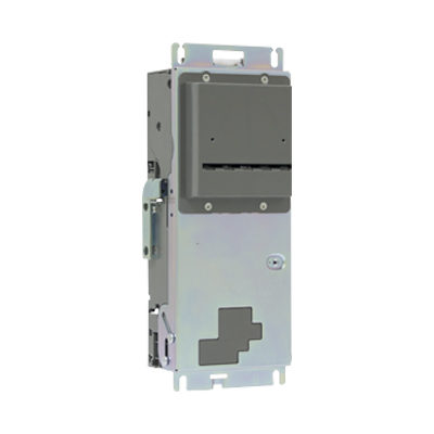 nbx-r600