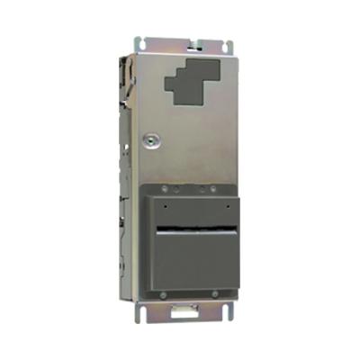 NBX-R600Aシリーズ