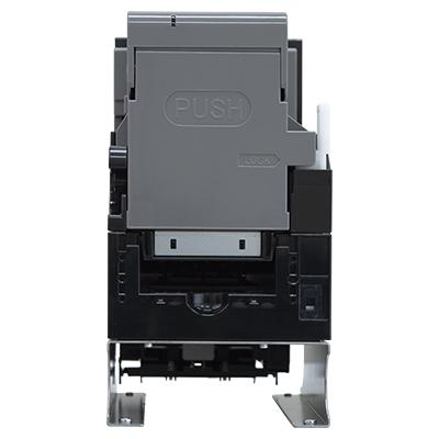 DP-M500シリーズ